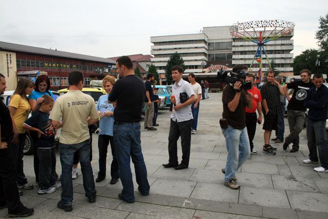stretnutie-trabantistov-cadca-2009-2.jpg