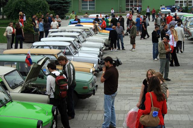 stretnutie-trabantistov-cadca-2009-33.jpg