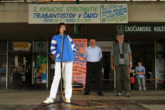 stretnutie-trabantistov-cadca-2009-6.jpg