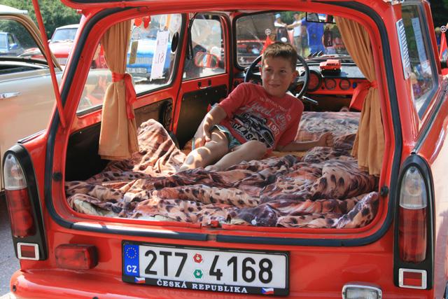 stretnutie-trabantistov-cadca-2010-10.jpg