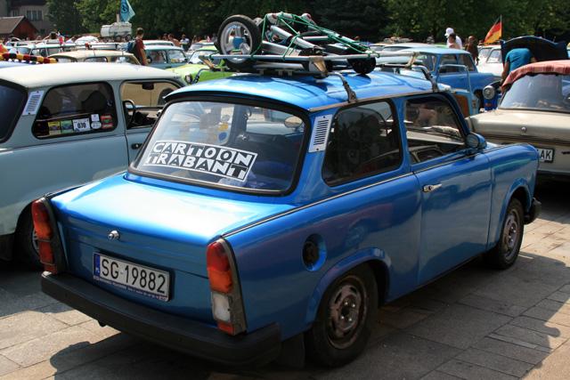 stretnutie-trabantistov-cadca-2010-14.jpg
