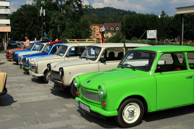 stretnutie-trabantistov-cadca-2010-25.jpg