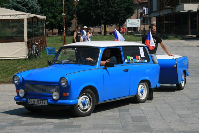 stretnutie-trabantistov-cadca-2010-34.jpg