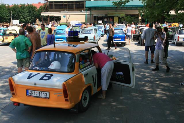 stretnutie-trabantistov-cadca-2010-35.jpg