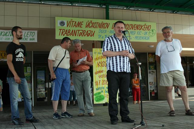 stretnutie-trabantistov-cadca-2010-7.jpg