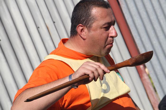 sutaz-vo-vareni-gulasu-2011-knm-15.jpg