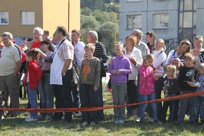 sutaz-vo-vareni-gulasu-2011-knm-16.jpg