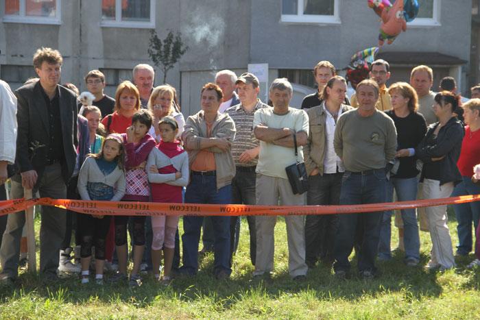 sutaz-vo-vareni-gulasu-2011-knm-18.jpg