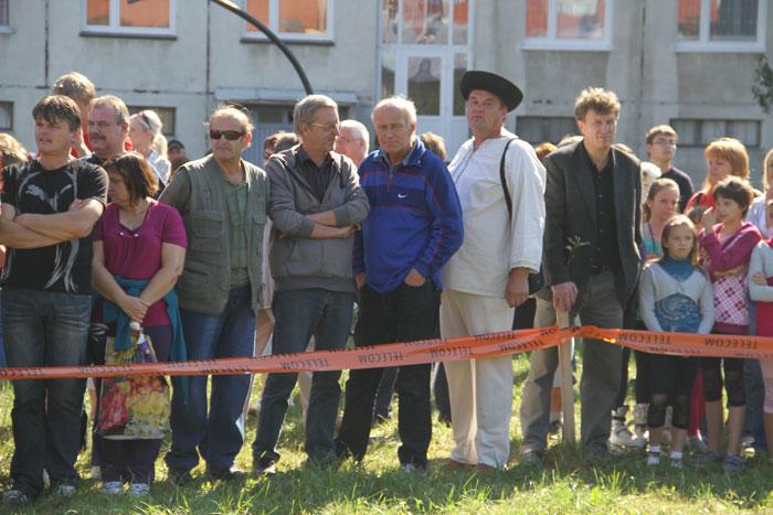 sutaz-vo-vareni-gulasu-2011-knm-19.jpg