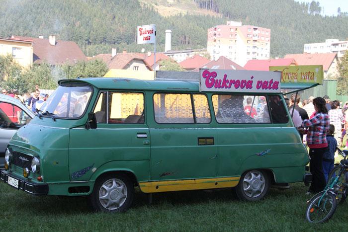 sutaz-vo-vareni-gulasu-2011-knm-4.jpg
