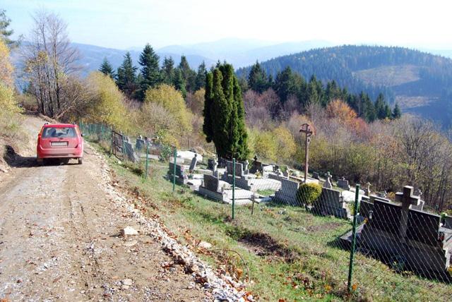 sviatok-vsetkych-svatych-cadca-2008-1.jpg