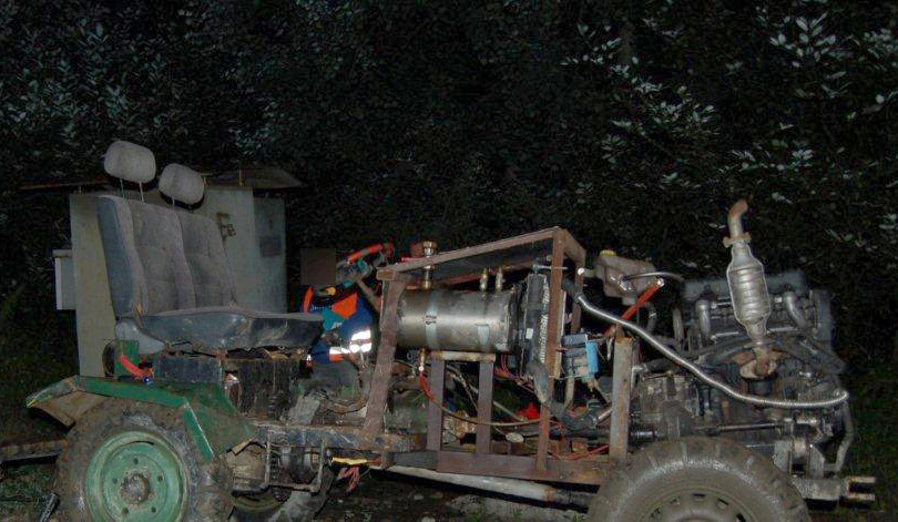 svrcinovec-zrazka-traktor-vlak-2018-3.jpg