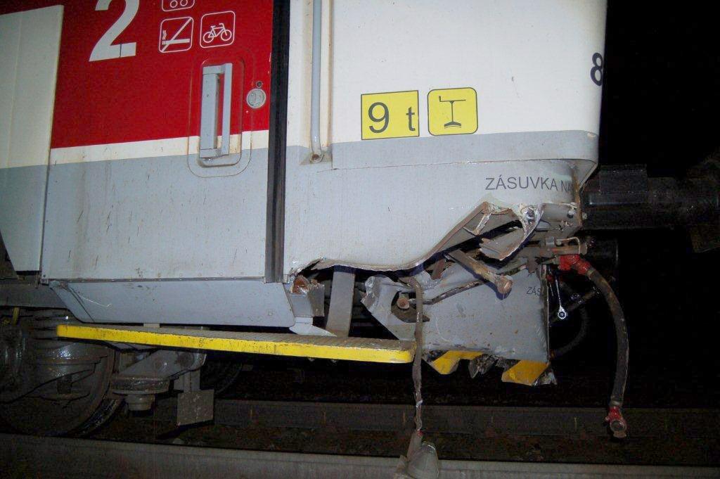svrcinovec-zrazka-traktor-vlak-2018-5.jpg