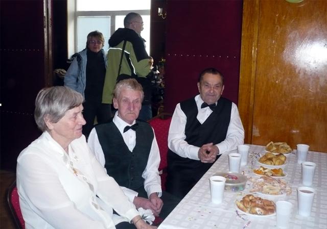 tanecna-skola-2011-2.jpg