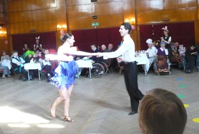 tanecna-skola-2011-5.jpg