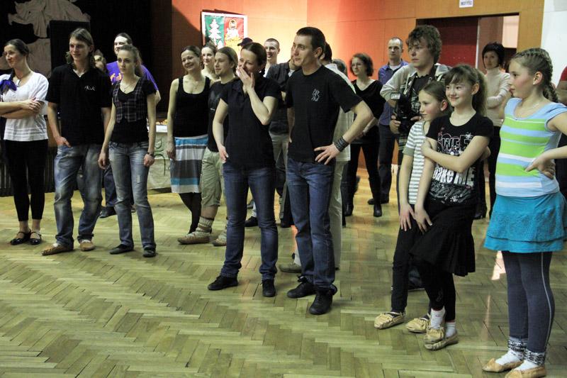 tanecny-dom-cadca-2012-10.jpg