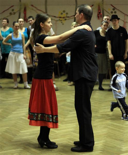 tanecny-dom-cadca-2012-16.jpg