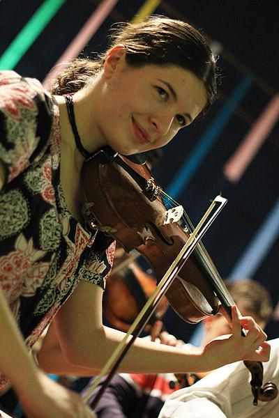 tanecny-dom-cadca-2012-17.jpg