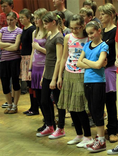 tanecny-dom-cadca-2012-19.jpg