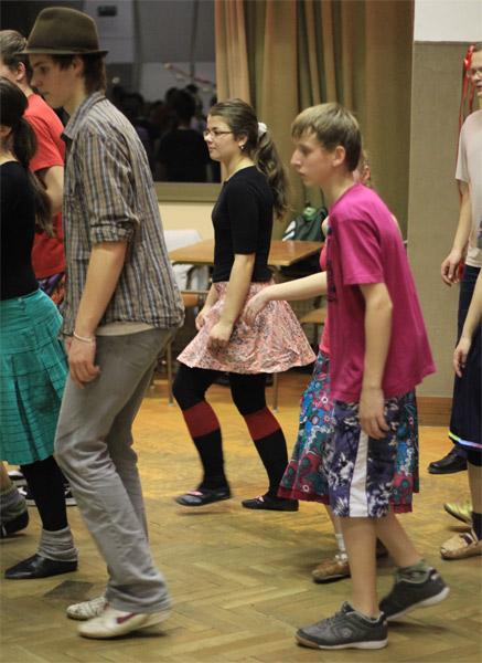 tanecny-dom-cadca-2012-20.jpg