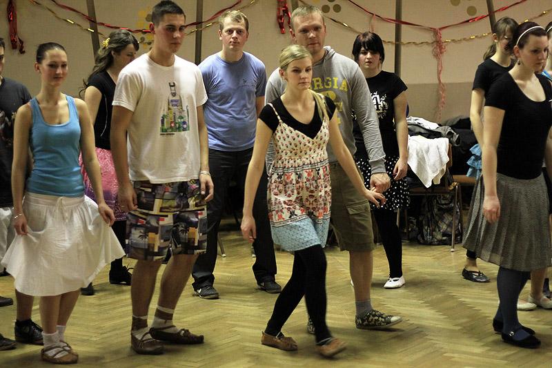 tanecny-dom-cadca-2012-21.jpg