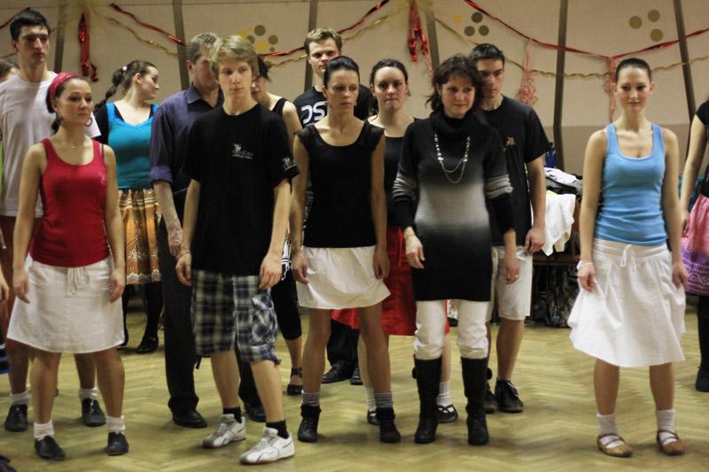 tanecny-dom-cadca-2012-22.jpg