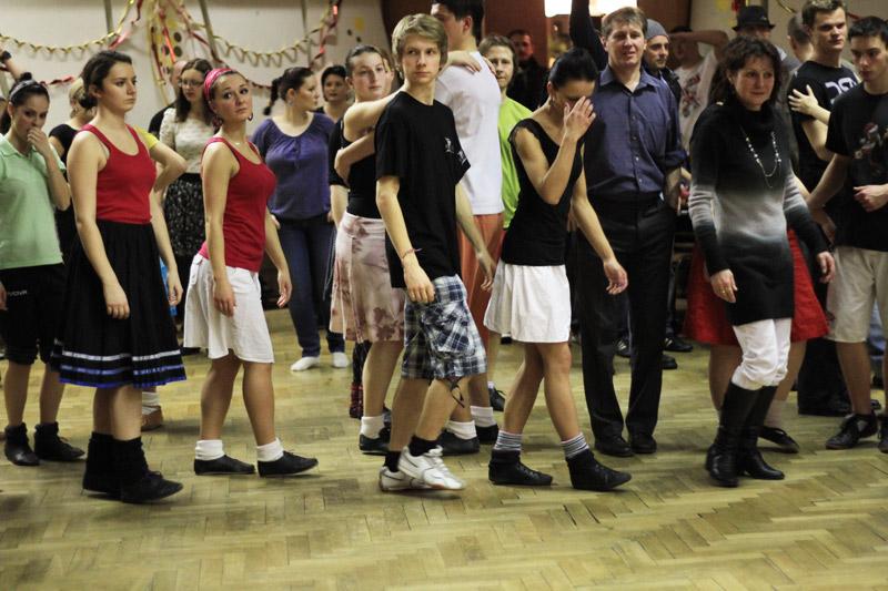 tanecny-dom-cadca-2012-23.jpg