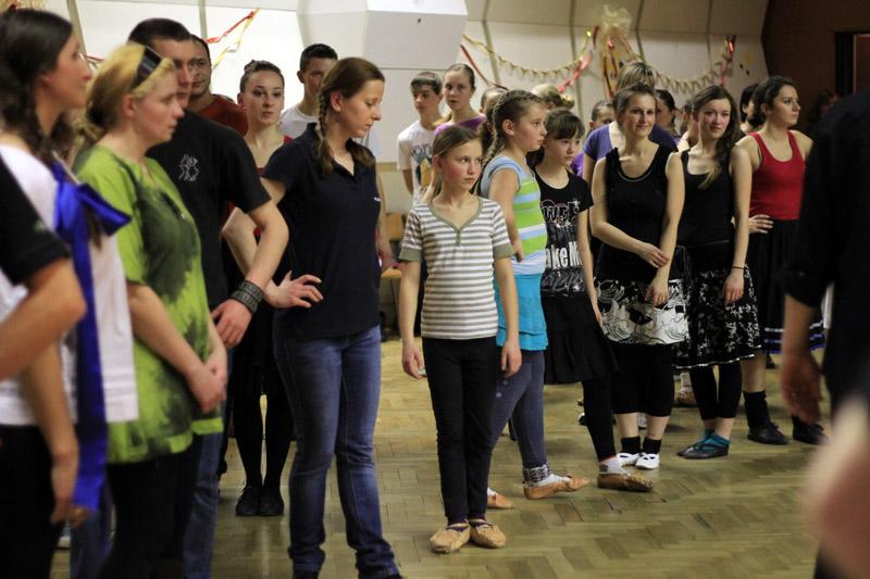 tanecny-dom-cadca-2012-24.jpg