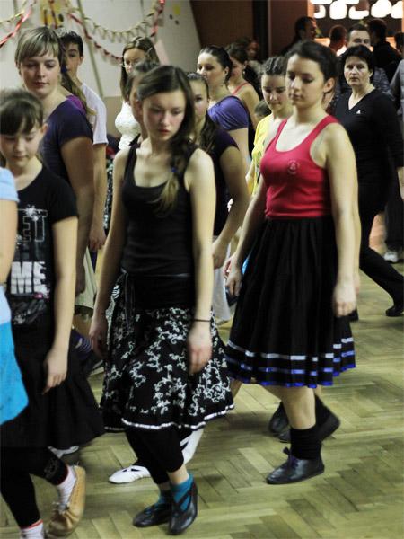 tanecny-dom-cadca-2012-25.jpg
