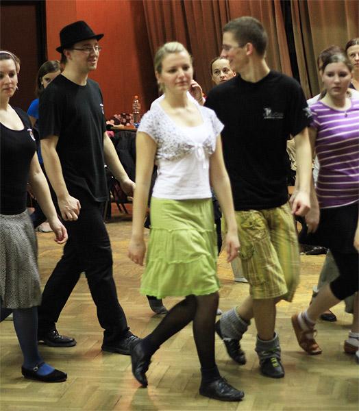 tanecny-dom-cadca-2012-26.jpg