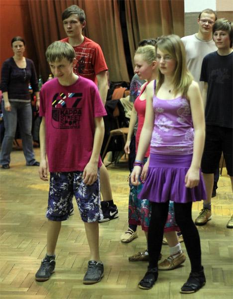tanecny-dom-cadca-2012-28.jpg
