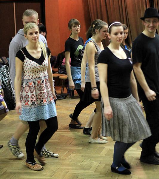 tanecny-dom-cadca-2012-29.jpg