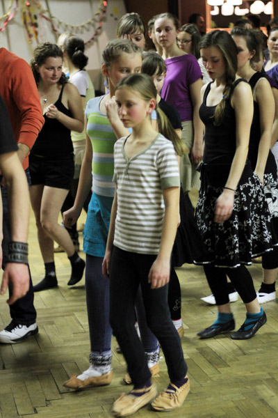 tanecny-dom-cadca-2012-30.jpg