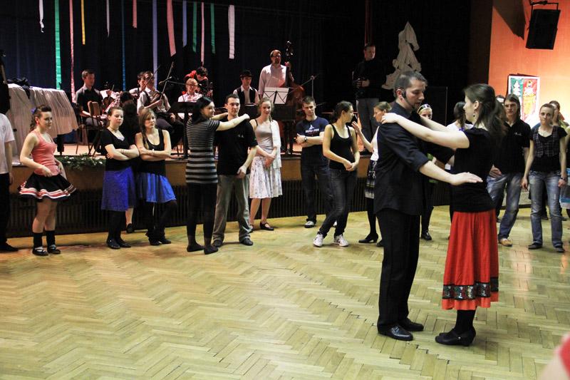 tanecny-dom-cadca-2012-4.jpg