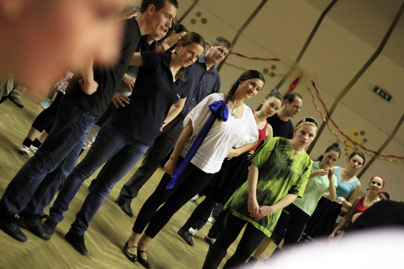 tanecny-dom-cadca-2012-41.jpg