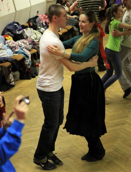 tanecny-dom-cadca-2012-43.jpg