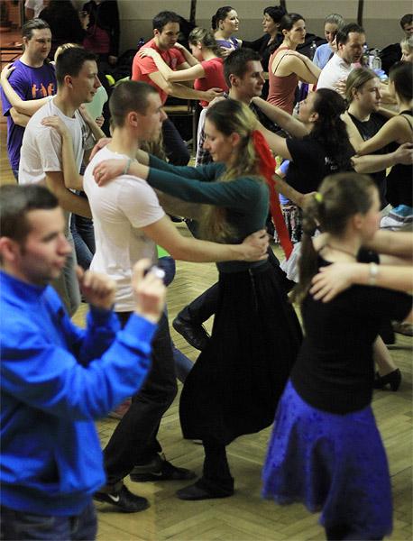 tanecny-dom-cadca-2012-44.jpg
