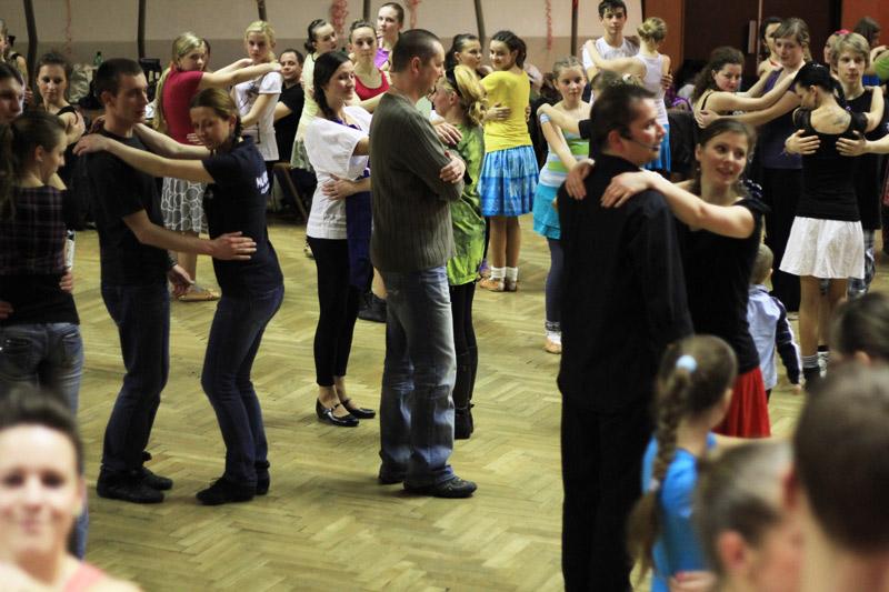 tanecny-dom-cadca-2012-46.jpg