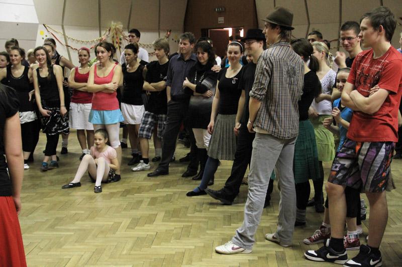 tanecny-dom-cadca-2012-5.jpg