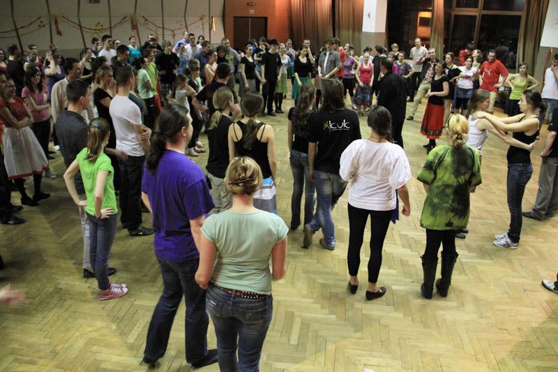 tanecny-dom-cadca-2012-6.jpg