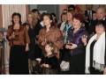 20-rokov-zus-m-r-stefanika-2010-25.jpg