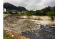 3-povodnovy-stupen-rieka-kysuca-2017-cadca-7.jpg