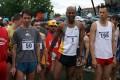35-kyscuky-maraton-2009-10-m-serbessa.jpg