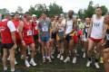 35-kyscuky-maraton-2009-11-m-serbessa.jpg