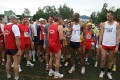 35-kyscuky-maraton-2009-12-m-serbessa.jpg