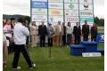 35-kyscuky-maraton-2009-13.jpg