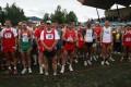 35-kyscuky-maraton-2009-14-m-serbessa.jpg