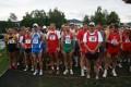 35-kyscuky-maraton-2009-15.jpg