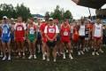 35-kyscuky-maraton-2009-16-m-serbessa.jpg