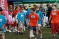 35-kyscuky-maraton-2009-2.jpg
